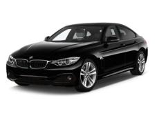 New 2016 BMW 428i Gran Coupe for sale in Fort Pierce, FL 34982