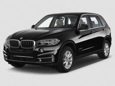 New 2016 BMW X5 for sale in Boardman, OH 44512