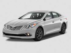 New 2016 Hyundai Azera Limited for sale in Pittsburgh, PA 15216