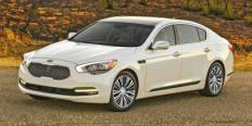 New 2016 Kia K900 for sale in BATON ROUGE, LA 70809