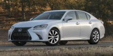 New 2016 Lexus GS 350 for sale in Cicero, NY 13039