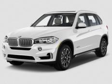 Certified 2017 BMW X5 xDrive35i for sale in Grand Rapids, MI 49508