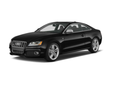 Used 2012 Audi S5 4.2 Premium Plus Coupe for sale in Baltimore, MD 21215