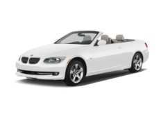 Certified 2013 BMW 335i Convertible for sale in Santa Rosa, CA 95407