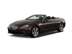 New 2015 BMW 650i Convertible for sale in Newport News, VA 23608