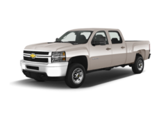 Used 2014 Chevrolet Silverado and other C/K3500 W/T for sale in Monroe, GA 30655