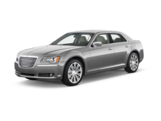 New 2014 Chrysler 300 C AWD for sale in Pittsburgh, PA 15237
