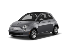 New 2015 FIAT 500 for sale in Ontario, CA 91761