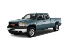Certified 2012 GMC Sierra C/K1500 4x4 Extended Cab for sale in Greenfield, MA 01301