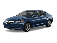Used 2013 Acura ILX w/ Technology Package for sale in Sacramento, CA 95823