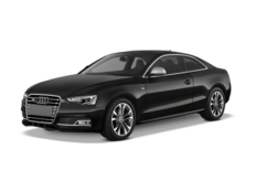 Certified 2014 Audi S5 3.0T Prestige Coupe for sale in Bowmansville, NY 14026