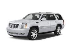 Certified 2014 Cadillac Escalade AWD Premium for sale in Memphis, TN 38119
