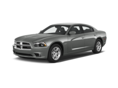 Used 2013 Dodge Charger R/T for sale in Dundalk, MD 21222