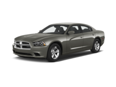 Used 2013 Dodge Charger SE for sale in Seekonk, MA 02771
