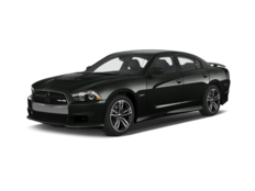 Used 2014 Dodge Charger SRT8 Super Bee for sale in AUSTIN, TX 78757