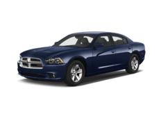 Used 2012 Dodge Charger SXT for sale in Richmond, VA 23230