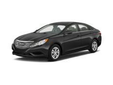 Used 2013 Hyundai Sonata GLS for sale in Baltimore, MD 21224