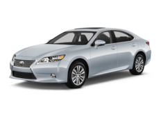 Used 2013 Lexus ES 350 for sale in Dayton, OH 45402