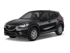 Certified 2014 Mazda CX-5 2WD Sport for sale in Baltimore, MD 21222