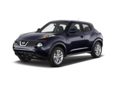 Certified 2013 Nissan Juke SL for sale in Henderson, NV 89014