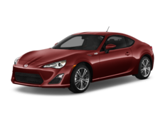 New 2015 Scion FR-S for sale in Harvey, LA 70058