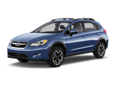 Certified 2015 Subaru XV Crosstrek 2.0i Premium for sale in Hudson, NH 03051