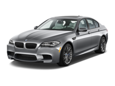 Certified 2013 BMW M5 for sale in Allentown, PA 18104