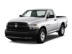 New 2015 RAM 1500 4x4 Crew Cab Laramie Longhorn for sale in Chesapeake, VA 23320