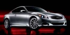 Used 2008 Infiniti G37 w/ Sport and Premium Packages for sale in Chamblee, GA 30341