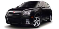 Used 2008 Saturn Vue Red Line for sale in Southfield, MI 48034