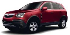 Used 2008 Saturn Vue 2WD XE for sale in Southfield, MI 48034