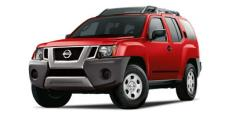 Used 2013 Nissan Xterra 4WD PRO-4X for sale in Columbia, MO 65201
