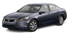 Used 2010 Honda Accord EX for sale in Washington, NC 27889