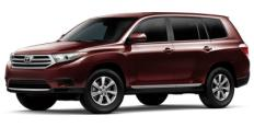 Certified 2013 Toyota Highlander Limited for sale in Kennesaw, GA 30144