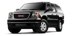Certified 2014 GMC Yukon XL 2WD SLT for sale in Roseville, CA 95661