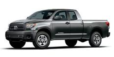 Certified 2013 Toyota Tundra Limited for sale in Waite Park, MN 56301