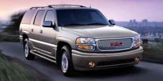 Used 2005 GMC Yukon XL Denali for sale in Richmond, VA 23233