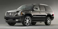 Certified 2014 Cadillac Escalade 2WD Luxury for sale in Memphis, TN 38119