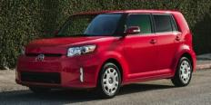 New 2015 Scion xB for sale in Danvers, MA 01923