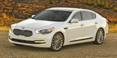 New 2015 Kia K900 for sale in  Groveport, OH 43125