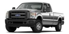 Certified 2015 Ford F250 4x4 SuperCab Super Duty for sale in Santa Rosa, CA 95407