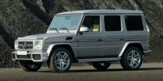 Used 2014 Mercedes-Benz G63 AMG 4MATIC for sale in Indianapolis, IN 46240