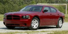 Used 2006 Dodge Charger for sale in East Providence, RI 02914