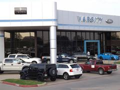 varsity ford lincoln. Cars Review. Best American Auto & Cars Review