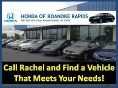 Ford dealership roanoke rapids nc for White motors roanoke rapids
