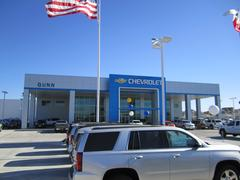 San antonio chevrolet dealers find a chevrolet dealership for Benson honda san antonio
