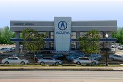 Radley Acura on Radley Acura  Falls Church  Va  22041 Car Dealership Specials And Auto