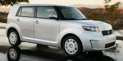 Buy a all Scion xB