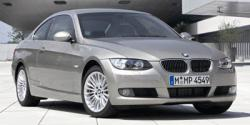 Buy a new BMW 335xi