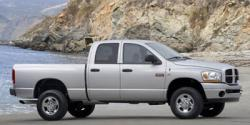 Buy a used Dodge Ram 3500 Truck